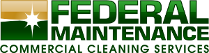 Federal Maintenance Hawaii Logo